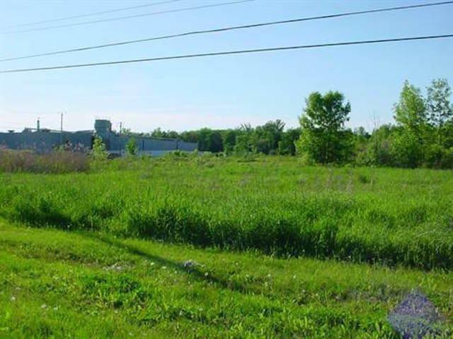 maison à vendre Vaudreuil-sur-le-Lac
