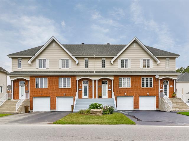 maison à vendre Laval-Ouest (Laval)