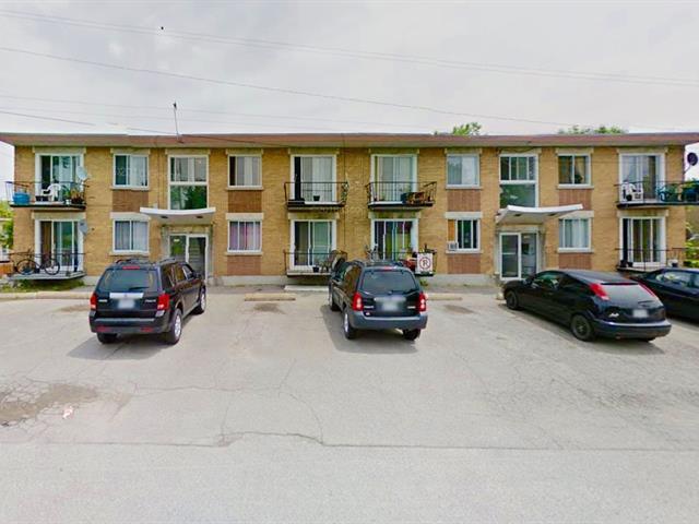maison à vendre Saint-Vincent-de-Paul (Laval)