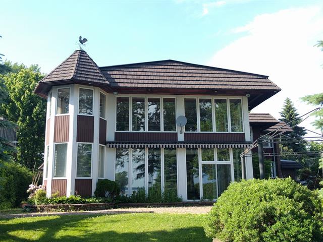 Meet kw prestige your real estate broker maison vendre dorval solutioingenieria Image collections