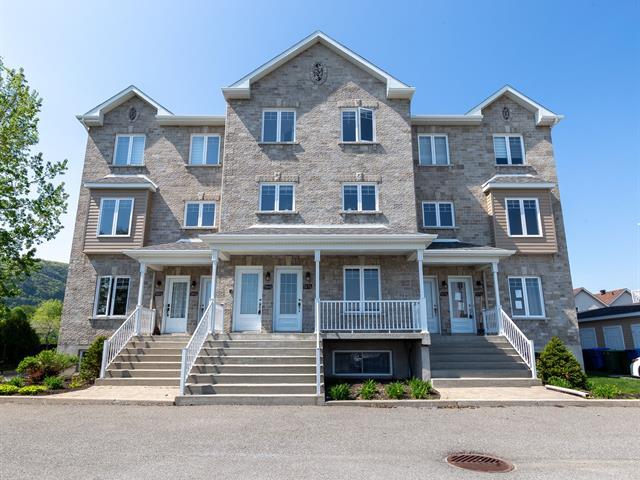 maison à vendre Mont-Saint-Hilaire