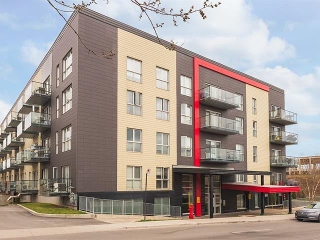 maison à vendre Montréal (Ahuntsic-Cartierville)