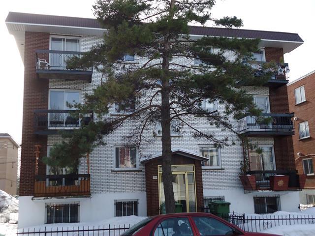 maison à vendre Montréal-Nord (Montréal)