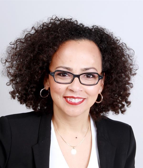 Claudia Chois