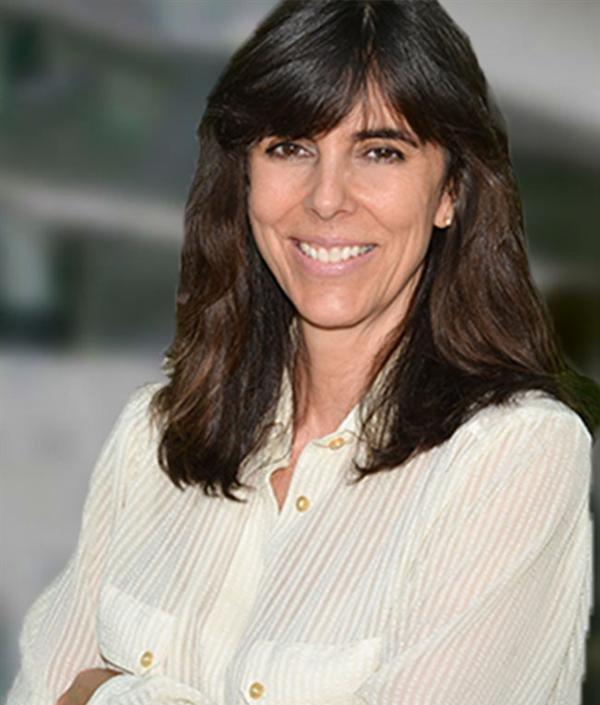 Suzanne  Fabien