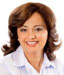 Ana Rosa Chois