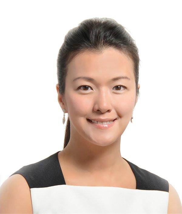 Huang Eva