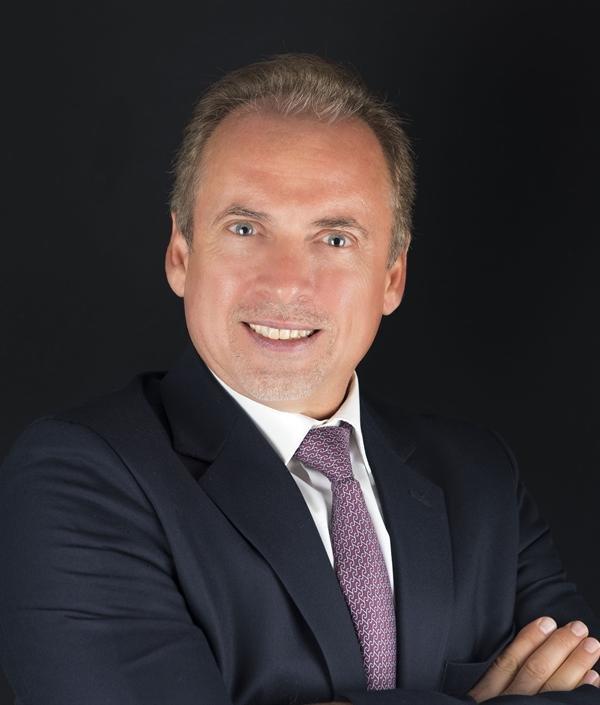 Eddy Marhaba
