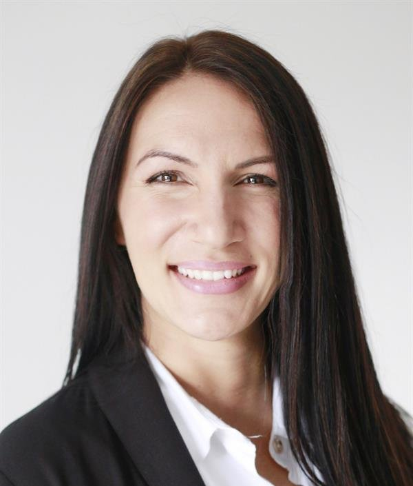 Alexandra Romanescu