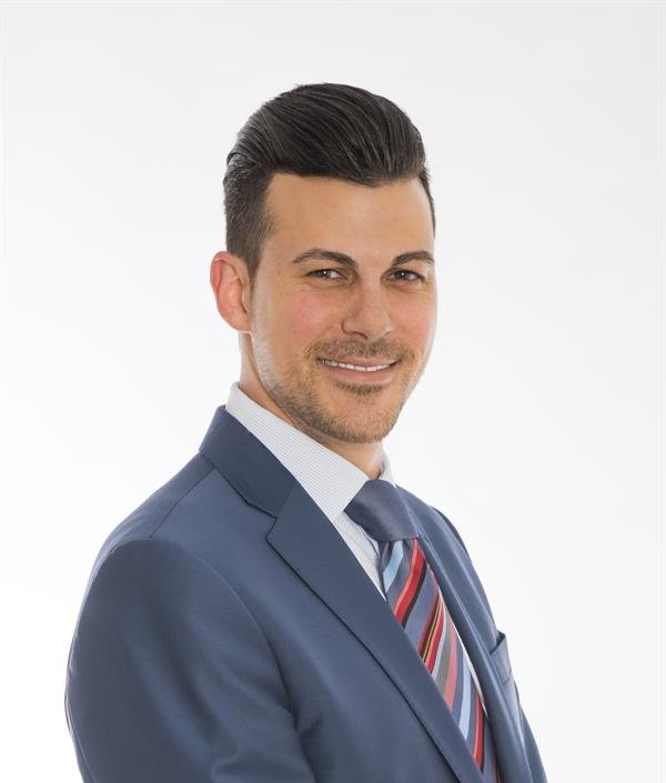 Mario Zaraa