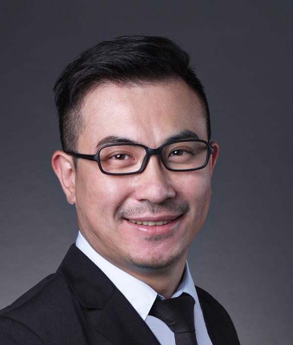 Zhang Hongtao