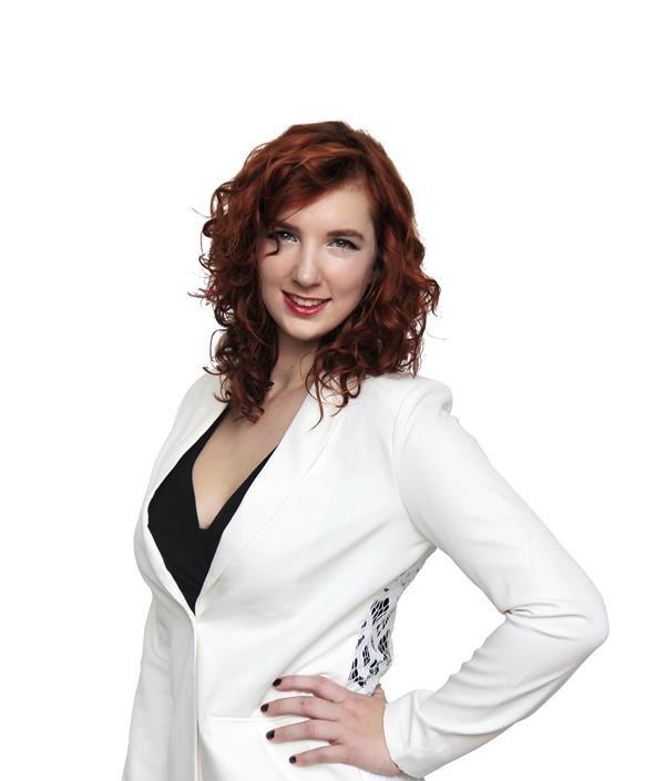 Pamela Glowacki