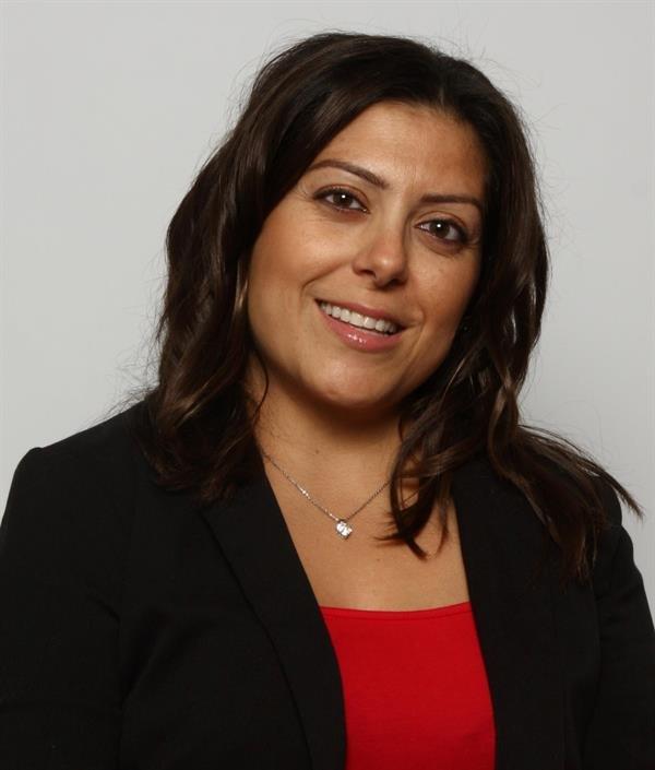 Daphne  Paiva