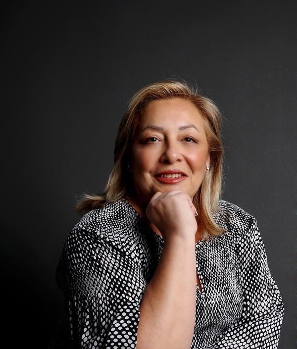 Lipari Carmela