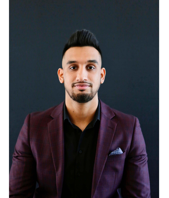 Dhaliwal Amandip-Singh