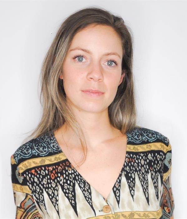 Cardyn Françoise