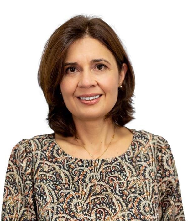 Véra  Guigova