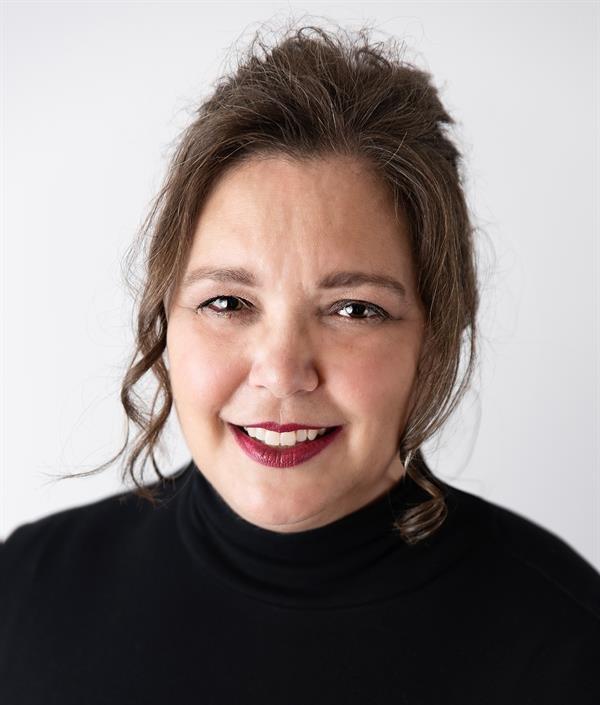 Diana  Jabuka Bigor