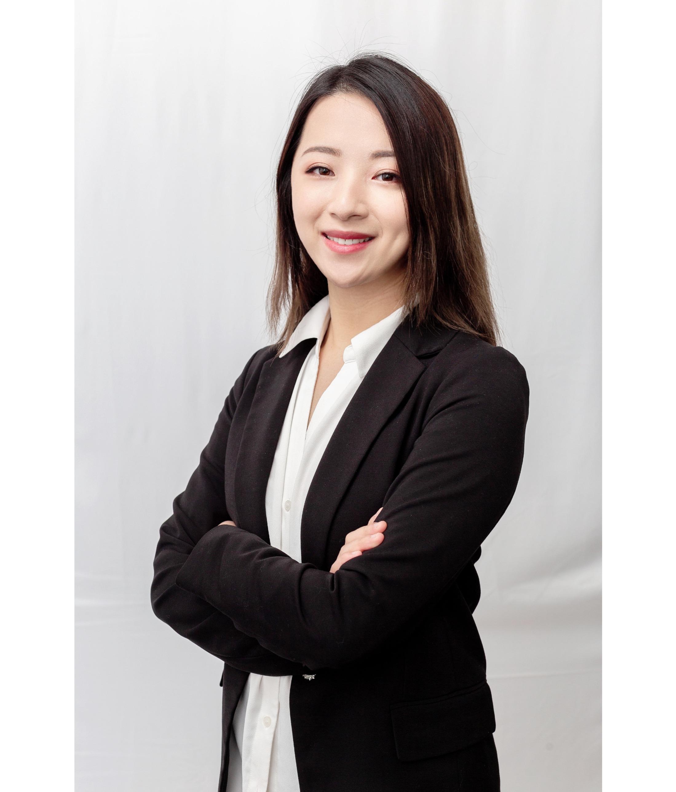Ya Qiong Li