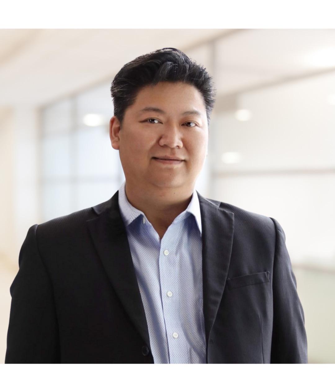 Chu Sang Leung
