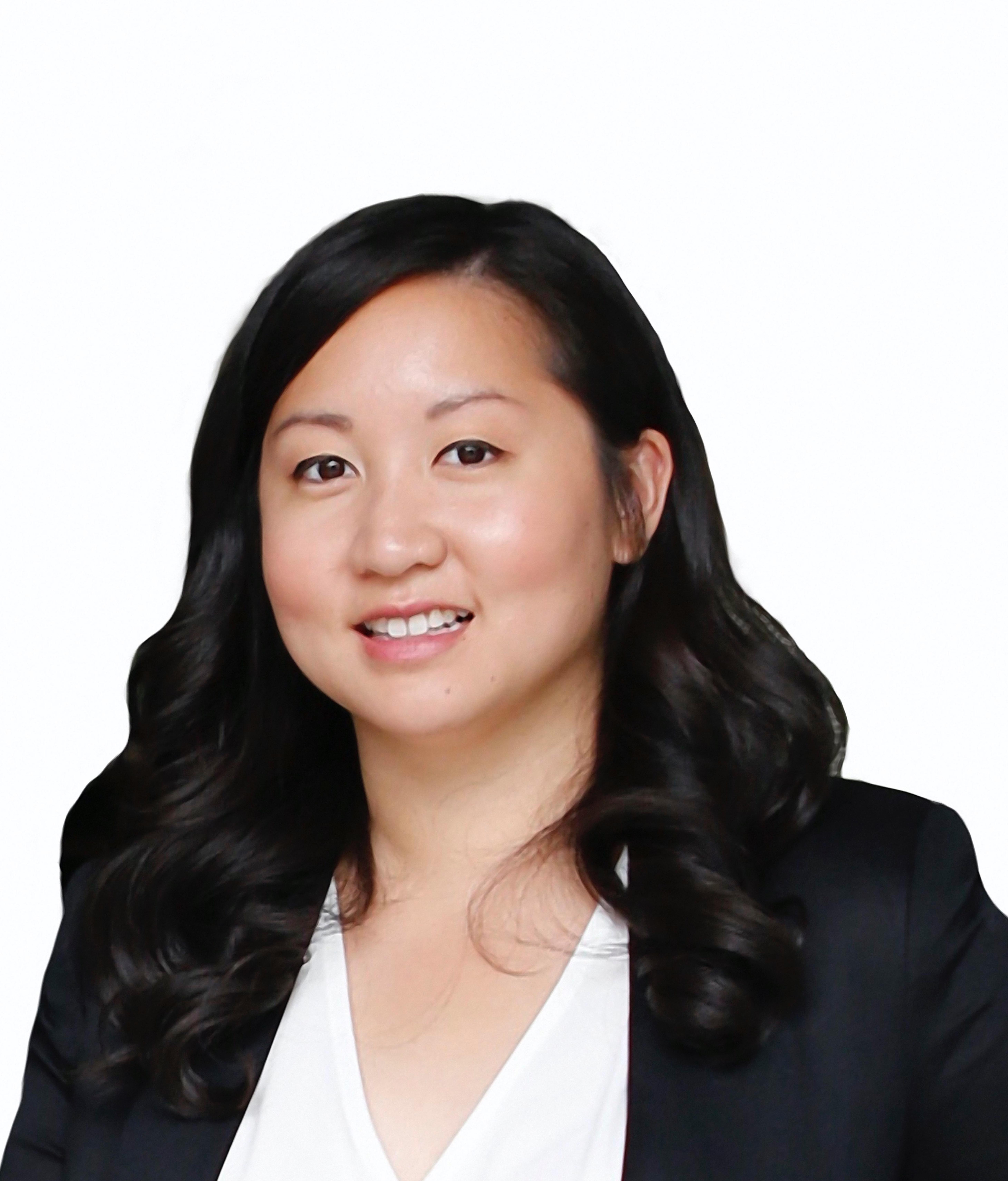 Olivia  Kam-Thong