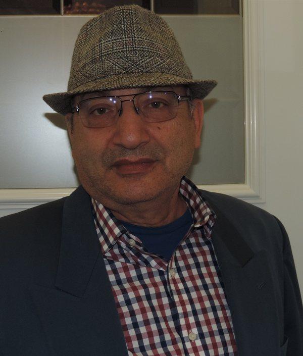 Cosimo Oppedisano