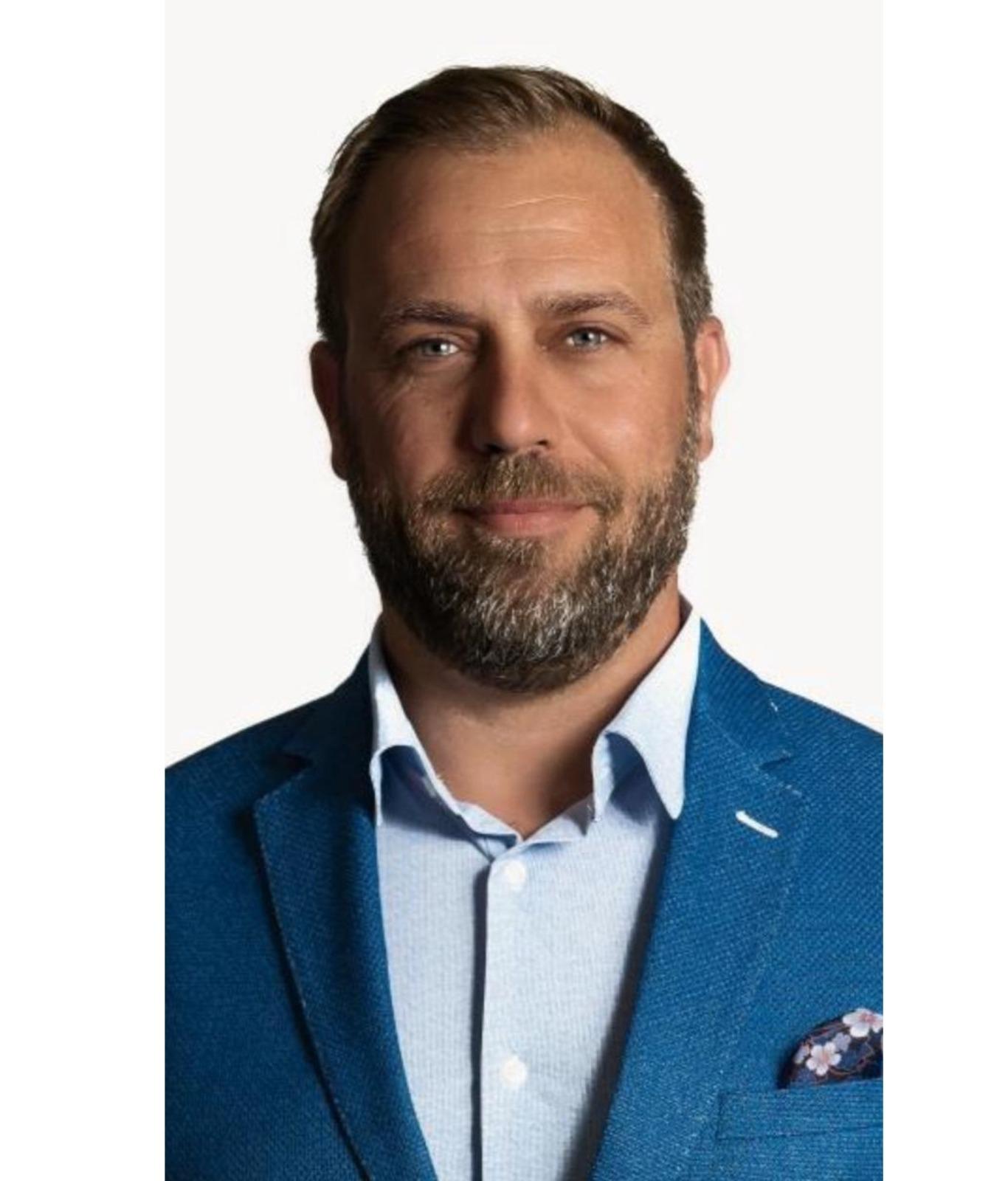 Sébastien  Dupont