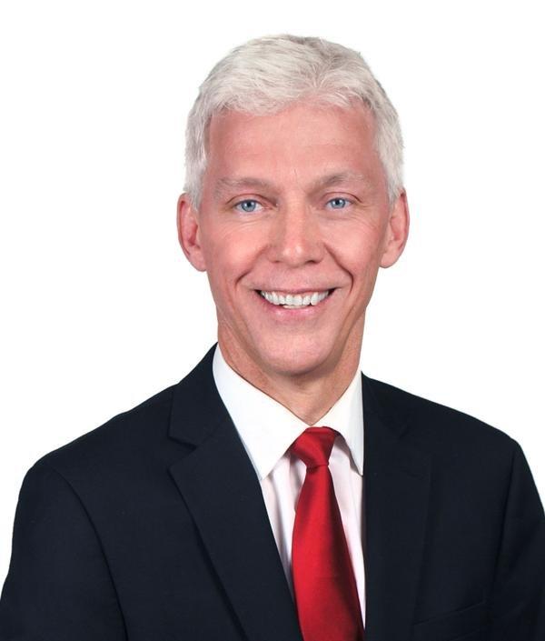 Robert Langlois